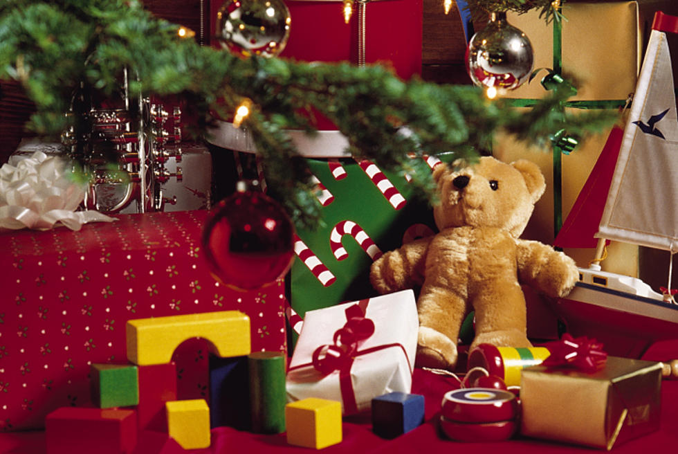 here are the top toys for christmas - Top Toys 2015 Christmas