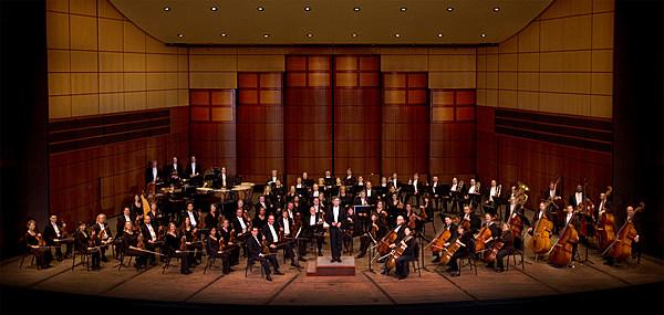 Grand rapids symphony returning to carnegie hall - Grand tapis new york ...
