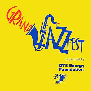 JazzFest-logo