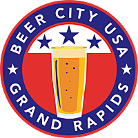 beer-city-usa-color