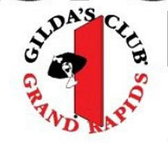 Courtesy Gilda's Club GR